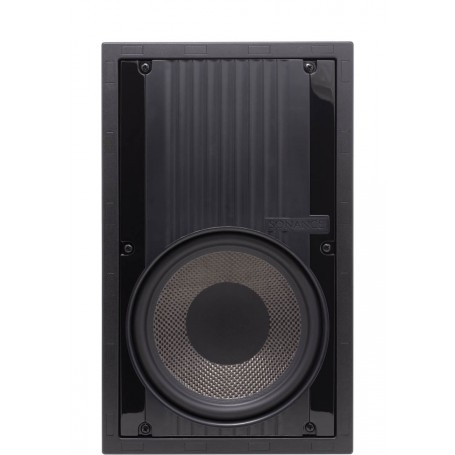 Subwoofer da incasso Sonance VP85 W