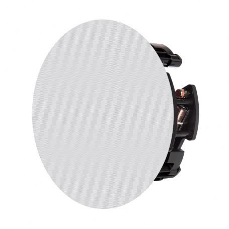 Diffusore circolare da incasso Sonance C6R SST