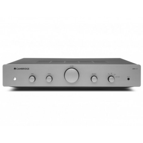 Amplificatore integrato Cambridge Audio AXA25