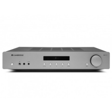 Amplificatore integrato Cambridge Audio AX A35