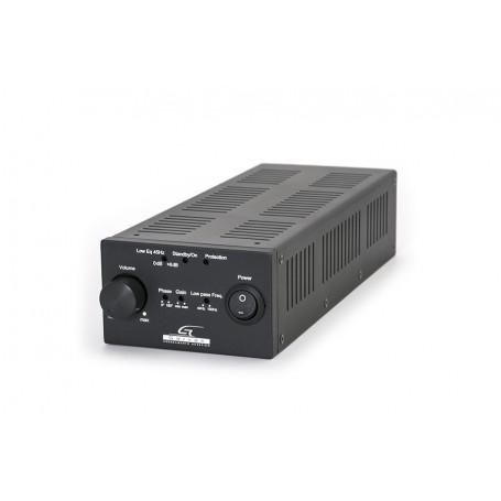 Amplificatore Garvan AW440