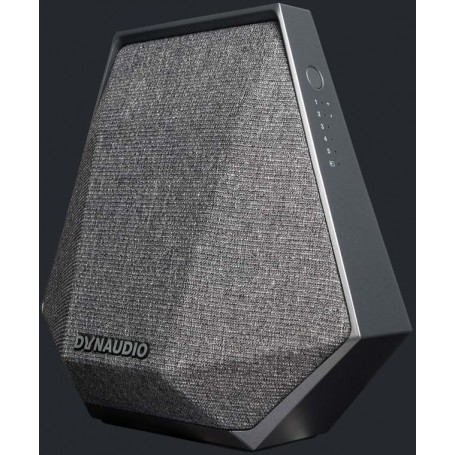 Diffusore da scaffale wireless Dynaudio MUSIC 1