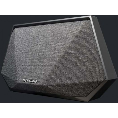 Diffusore wireless Dynaudio MUSIC 3