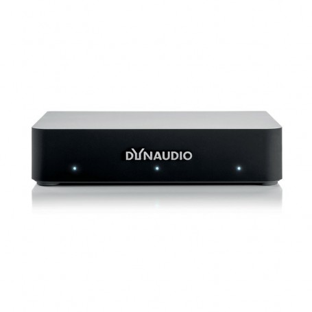 Dynaudio XEO CONNECT