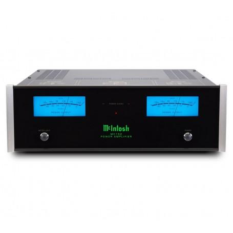 Amplificatore finale Mcintosh MC 152