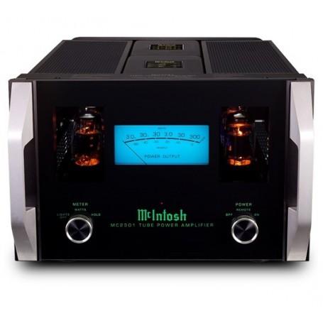 Amplificatore finale monofonico Mcintosh MC 2301