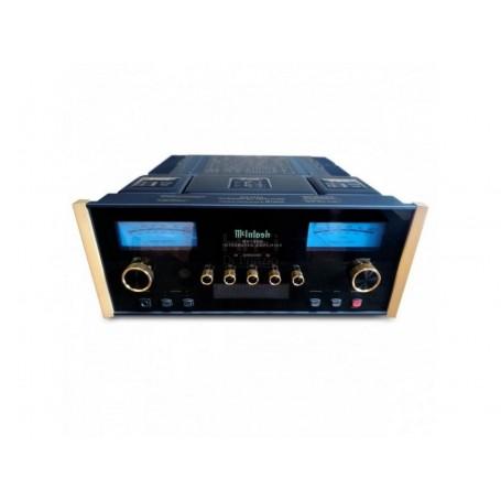 Amplificatore integrato Mcintosh MA 7900 GOLD