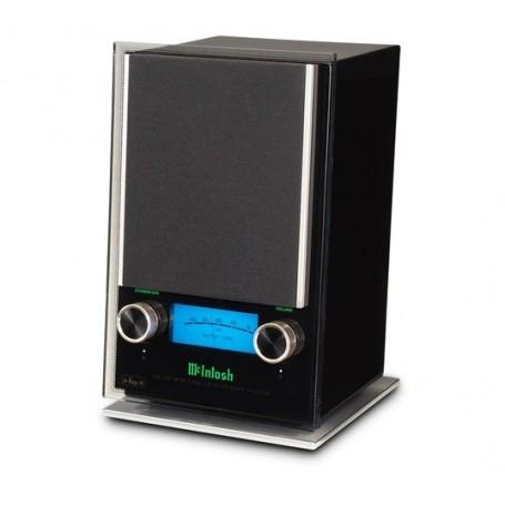 Diffusore wireless da scaffale Mcintosh RS 100