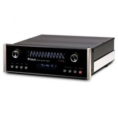 Sintonizzatore AM/FM Mcintosh MR 87