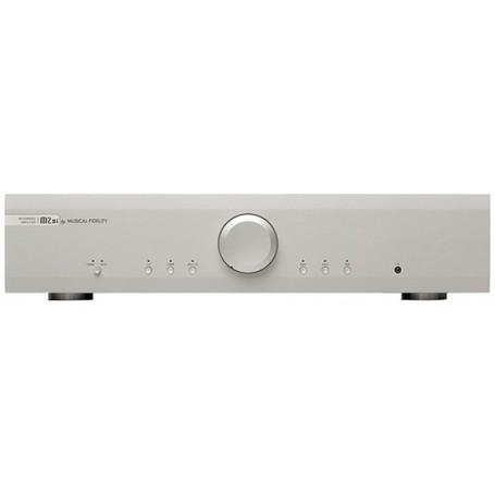 Amplificatore integrato Musical Fidelity M2si