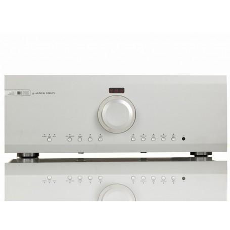 Premplificatore stereo Musical Fidelity M8 PRE