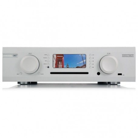 Lettore di rete Musical Fidelity M6 Encore Connect