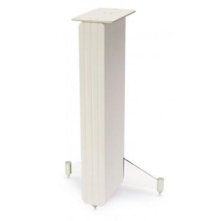 Q Acoustics Concept 20 stand