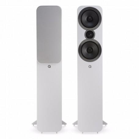 Diffusore da pavimento Q Acoustics 3050i