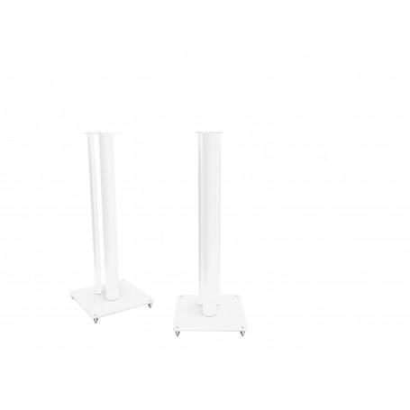 Stand per altoparlanti Q Acoustics 3000FSi Stand