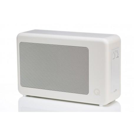 Subwoofer Q Acoustics 7060S