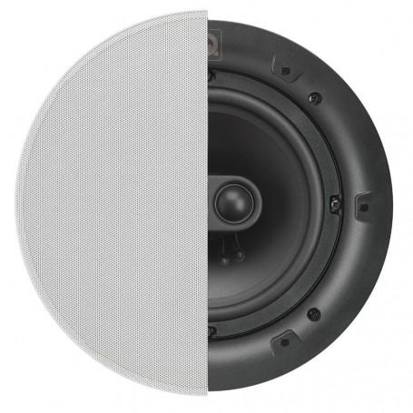 Diffusore stereo da incasso Q Acoustics QI65ST