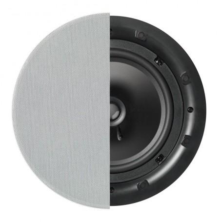 Diffusore da incasso Q Acoustics QI80