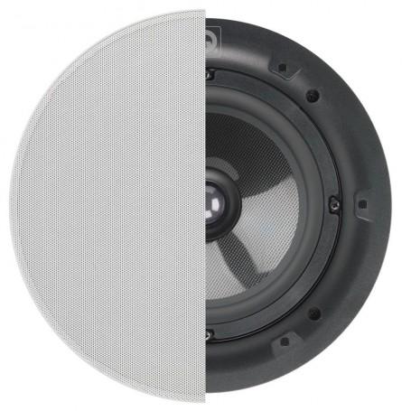 Diffusore da incasso Q Acoustics QI65P