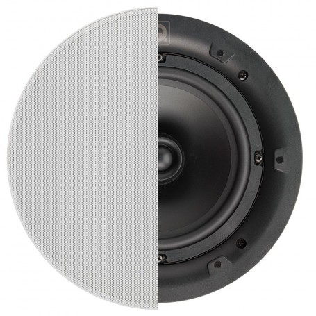 Diffusore da incasso Q Acoustics QI65