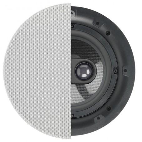 Diffusore stereo da incasso Q Acoustics QI65P ST