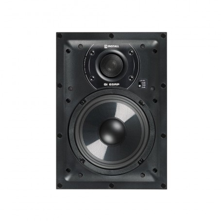Diffusore da incasso Q Acoustics QI65RP