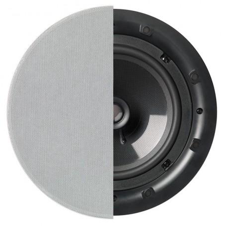 Diffusore da incasso Q Acoustics QI80CP
