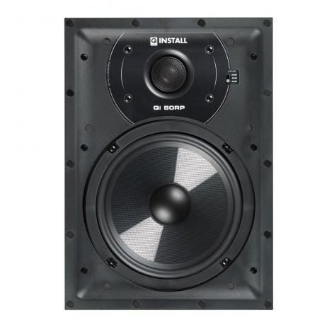 Diffusore da incasso Q Acoustics QI80RP