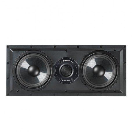 Diffusore da incasso Q Acoustics QI LCR 65RP
