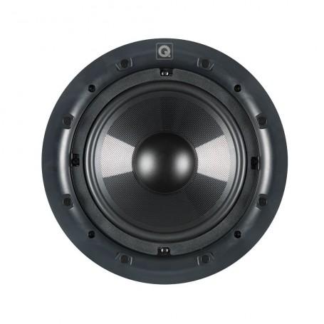 Subwoofer da incasso Q Acoustics QI SUB80SP