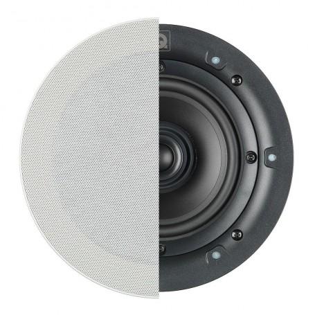 Diffusore da incasso impermeabile Q Acoustics QI50CW