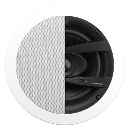 Diffusore da incasso impermeabile Q Acoustics QI65CW