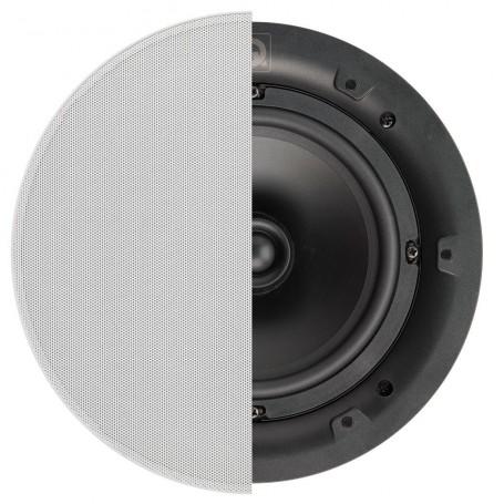 Diffusori da incasso Q Acoustics QI65CB