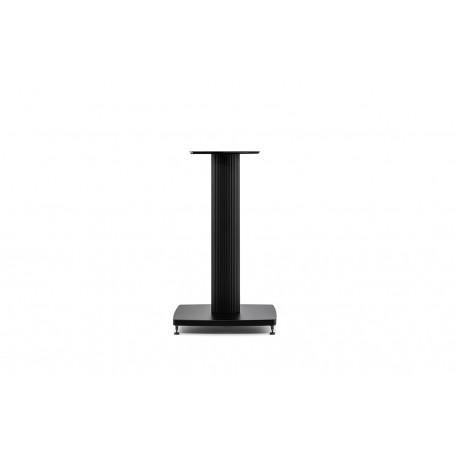 Stand dedicato ai diffusori  sonetto I e II Sonus Faber SONETTO STAND