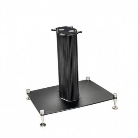 Stand dedicato al diffusore Olympica Center Sonus Faber OLYMPICA STAND CENTER