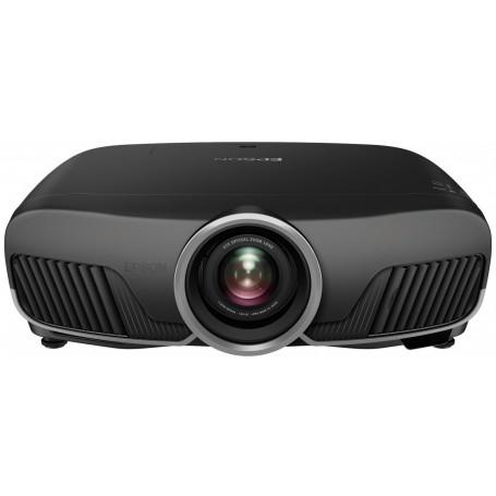 Videoproiettore EPSON EH-TW9400