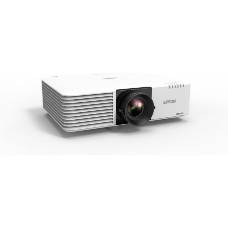 Videoproiettore laser EPSON EB-L400U