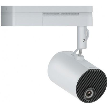 Videoproiettore digitale EPSON EV-100