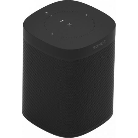 Diffusore wireless Sonos ONE