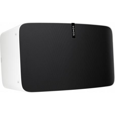 Diffusore wireless Sonos PLAY 5