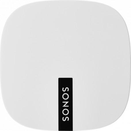 Unità di estensione Wi-Fi Sonos BOOST