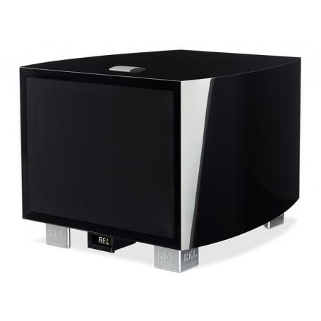 Subwoofer REL Acoustics G1 Mark II