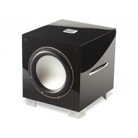 Subwoofer REL Acoustics S/5 SHO