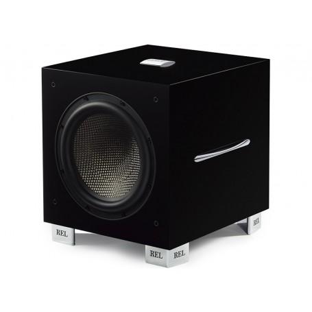 Subwoofer REL Acoustics Carbon Limited Edition