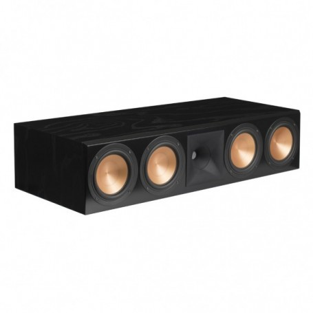 Canale centrale Klipsch RCA-64 III