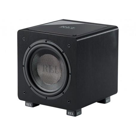 Subwoofer REL Acoustics HT/1003