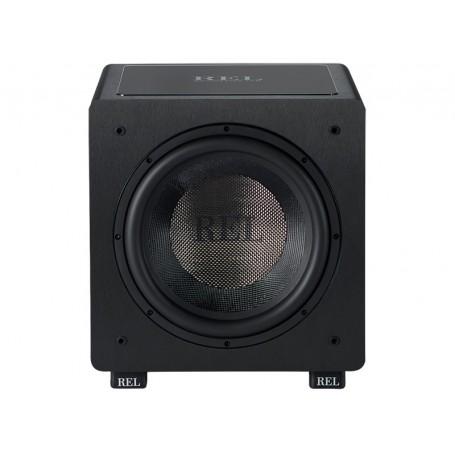 Subwoofer REL Acoustics HT/1205