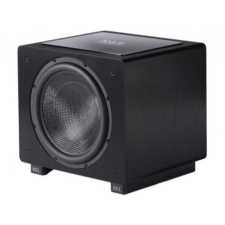 Subwoofer REL Acoustics HT/1508 Predator