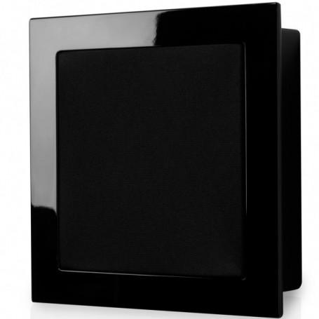 Diffusore da incasso Monitor Audio SF3 IN WALL
