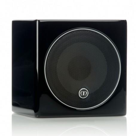 Diffusore da scaffale Monitor Audio NEW RADIUS 45